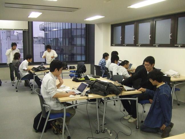 yorozu1