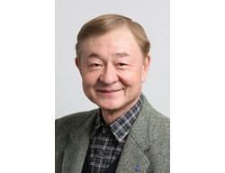 hatakeyama (コピー)