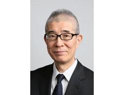 kuniyoshi_resizse