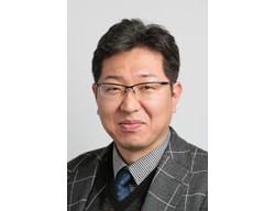 nakamura_resize