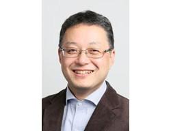 yokoyama_resize